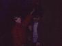 1995-12-05-sinterklaas-allen
