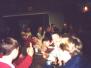 2000-02-05-gezamelijke-opkomst-allen