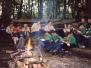 2002-05-04-opkomst-allen