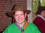 2002-06-04-stafleden-op-de-foto-staf