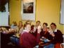 2003-10-08-demonstratie-den-haag-allen