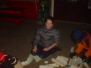 2003-12-06-sinterklaas-allen
