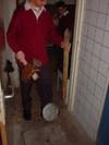 2004-03-05 = Amersfoort - PW Weekend 34