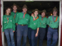 2004-11-06-welpenstaf-staf