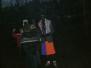 2004-12-04-sinterklaas-allen