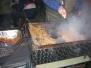 2005-01-15-nairana-trail-stam