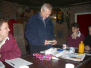 2005-11-26-overdracht-staf