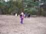 2005-12-03-sinterklaas-allen