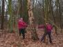 2006-02-04-boerenkoolfuif-allen