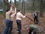 2006-12-02-sinterklaas-allen