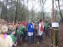 2010-02-06-boerenkoolfuif-allen