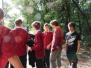 2011-02-05-boerenkoolfuif-allen