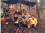 1986-04-01-wedstrijden-verkenners