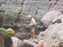 1994-07-01-zomerkamp-rowans