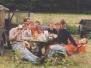 1995-05-01-weekendje-rowans