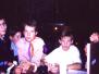 1995-12-27-uitstuif-verkenners