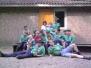 1996-06-01-opkomst-welpen