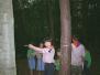 1996-06-24-gezamelijke-opkomst-allen