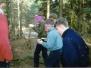1997-04-01-opkomst-verkenners