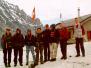1997-07-01-zomerkamp-rowans