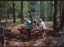 1998-04-01-opkomst-welpen