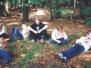 1998-05-01-weekendje-verkenners