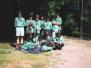 1999-07-01-zomerkamp-welpen