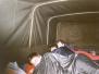 1999-12-01-weekendje-rowans