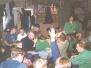 1999-12-01-weekendje-welpen