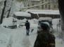 1999-12-02-erick-jan-in-sarajevo-snol