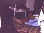 2000-03-01-troephuis-troephuis