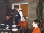 2000-03-11-opkomst-staf