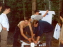 2000-07-15-zomerkamp-verkenners