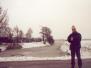 2001-02-02-weekendje-snol
