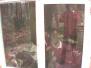 2001-03-24-opkomst-staf