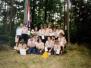 2001-07-23-zomerkamp-verkenners