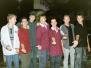 2001-08-05-zomerkamp-rowans