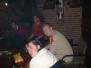 2002-02-02-gezamelijke-opkomst-allen
