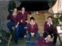 2002-04-06-wedstrijden-welpen