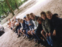 2002-07-20-zomerkamp-welpen