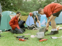 2002-07-22-zomerkamp-wiltz-rowans