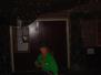 2002-11-28-opkomst-welpen