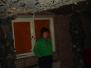 2003-02-02-installatie-welpen