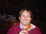 2003-02-11-boerenkoolfuif-allen