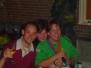 2003-04-26-gourmetten-met-de-staf-staf