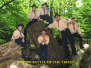 2003-05-17-rsw-austerlitz-verkenners