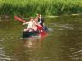 2003-06-07-kanoen-leusden-rowans