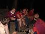 2003-06-21-kampvuur-staf
