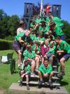 2003-07-07 = Ruurlo - Zomerkamp 100