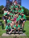 2003-07-07 = Ruurlo - Zomerkamp 102